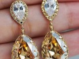 the-hottest-2015-wedding-trend-golden-bridal-accessories-2