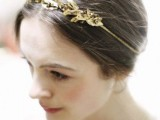 the-hottest-2015-wedding-trend-golden-bridal-accessories-22