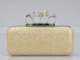 the-hottest-2015-wedding-trend-golden-bridal-accessories-24