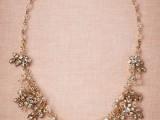 the-hottest-2015-wedding-trend-golden-bridal-accessories-4