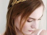 the-hottest-2015-wedding-trend-golden-bridal-accessories-8