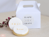 the-loveliest-diy-stamped-cookie-favors-for-your-guests-2