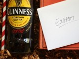 thoughtful-and-cool-diy-will-you-be-my-groomsman-box-2