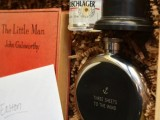 thoughtful-and-cool-diy-will-you-be-my-groomsman-box-3
