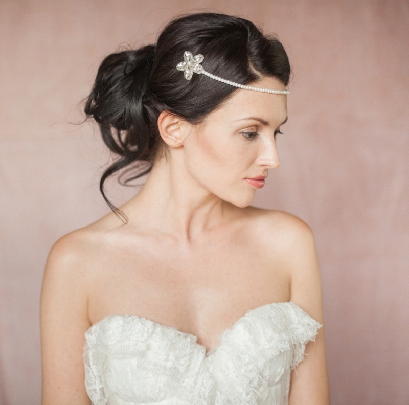 Timeless And Chic Heirlooms By Britten
