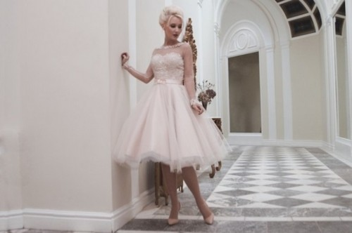 Vintage Inspired Plus Size Wedding Dresses 98 Unique Timelessly Elegant House Of