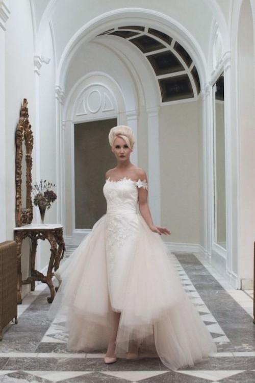 Vintage Inspired Plus Size Wedding Dresses 99 Fancy Timelessly Elegant House Of