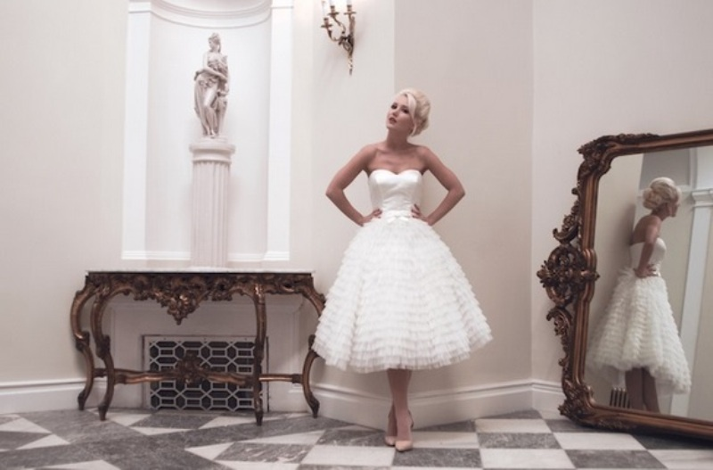 Vintage Inspired Wedding Gowns 91 Nice Timelessly Elegant House Of