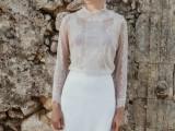timelessly-elegant-sophia-kokosalaki-2016-wedding-dresses-collection-2
