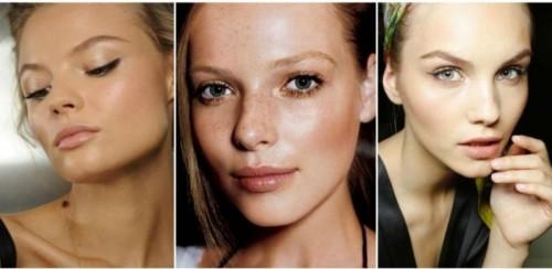 Top 5 Makeup Trends For Summer Brides