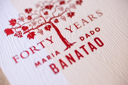 40th Wedding Anniversary Ideas 84 Popular Touching Red And White