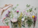 trendy-and-creative-diy-king-protea-bouquet-2