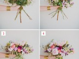 trendy-and-creative-diy-king-protea-bouquet-3