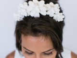 unique-and-gorgeous-diy-3d-printed-bridal-headpiece-3