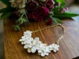 unique-and-gorgeous-diy-3d-printed-bridal-headpiece-4