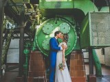 unique-wedding-at-an-old-power-station-in-spain-1