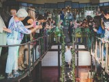 unique-wedding-at-an-old-power-station-in-spain-10