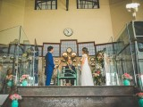 unique-wedding-at-an-old-power-station-in-spain-13