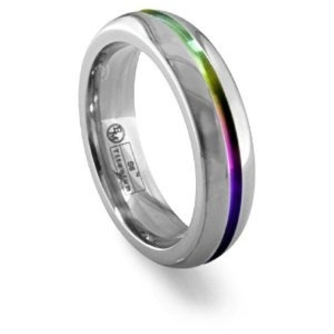 23 Unusual And Exciting Engagement And Wedding Rings