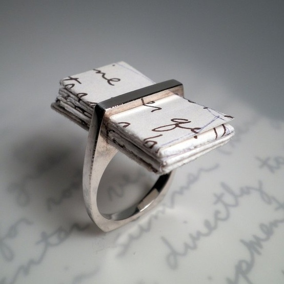 Coolest Wedding Bands