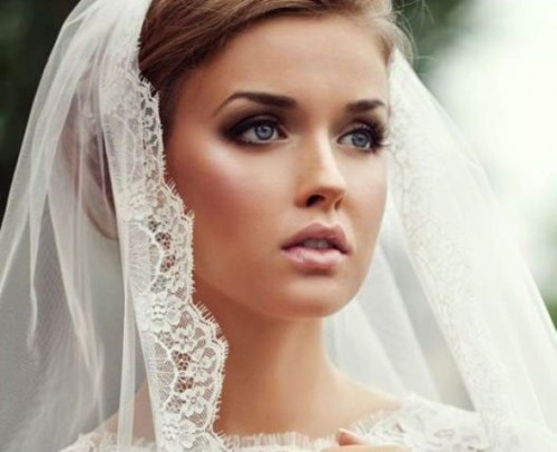 Useful Tips For Gorgeous Bridal Lips