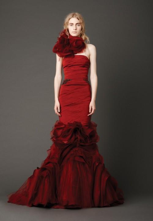 Vera Wang Black Wedding Dress Collection 42 Great Vera Wang Bridal Collection