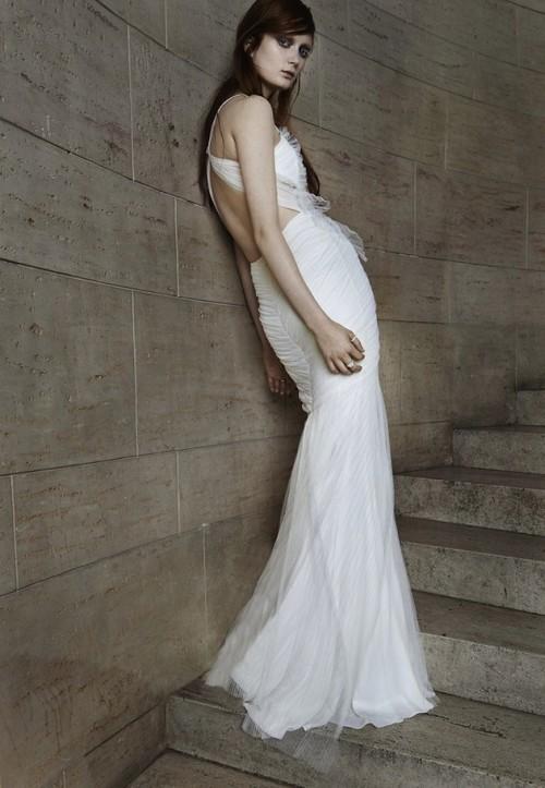 Vera Wang Black Wedding Dress Collection 81 Fancy Vera Wang Spring Wedding