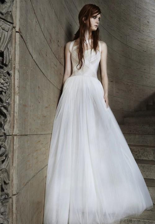 Vera Wang Princess Wedding Dresses 49 Inspirational Vera Wang Spring Wedding