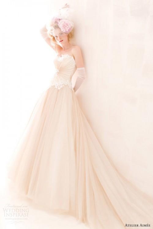 Tiffany Wedding Dresses 18 Cute Verde Tiffany Wedding Dresses