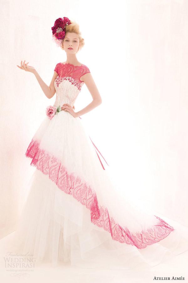 Tiffany Wedding Dresses 22 Beautiful Verde Tiffany Wedding Dresses