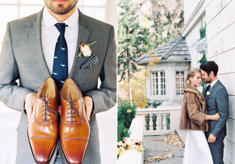 Picture Of Very Stylish And Classic Mens Fashion Inspiration