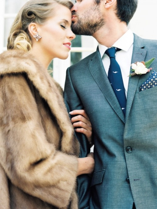 Very Stylish And Classic Mens Fashion Inspiration