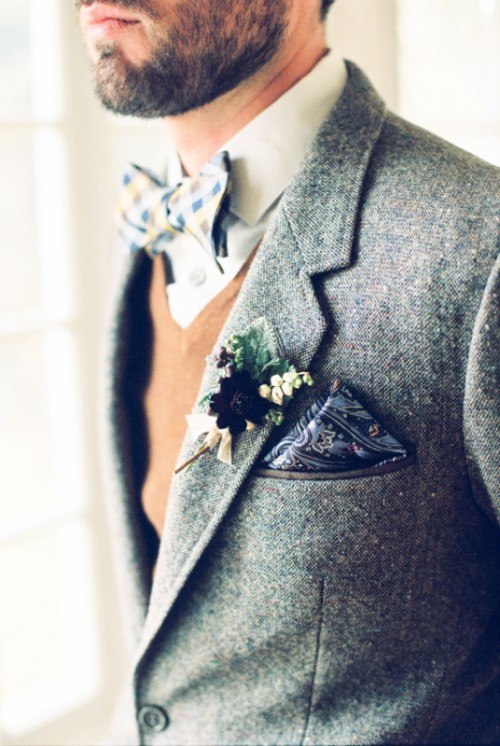 Very Stylish And Classic Mens Fashion Inspiration