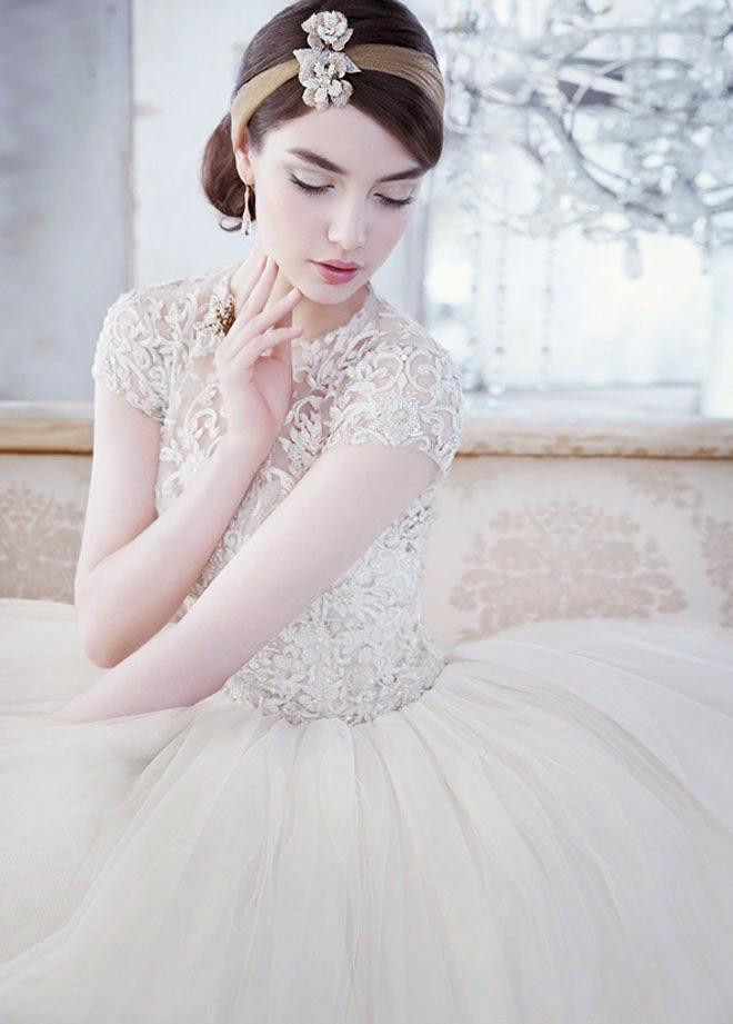 Lazzaro Wedding Dresses 74 Perfect Vintage Inspired Lazaro Bridal