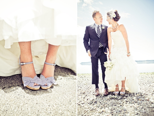 Picture of vintage nautical wedding inspiration vintage nautical wedding inspiration junglespirit Gallery