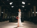 watercolor-industrial-wedding-inspiration-in-an-old-factory-12
