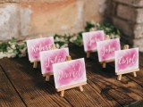 watercolor-industrial-wedding-inspiration-in-an-old-factory-13