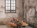 watercolor-industrial-wedding-inspiration-in-an-old-factory-14