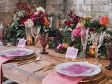 watercolor-industrial-wedding-inspiration-in-an-old-factory-15