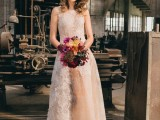 watercolor-industrial-wedding-inspiration-in-an-old-factory-20