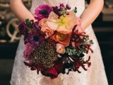 watercolor-industrial-wedding-inspiration-in-an-old-factory-21
