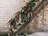 watercolor-industrial-wedding-inspiration-in-an-old-factory-3