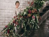 watercolor-industrial-wedding-inspiration-in-an-old-factory-5