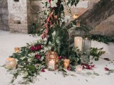 watercolor-industrial-wedding-inspiration-in-an-old-factory-6