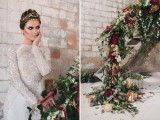 watercolor-industrial-wedding-inspiration-in-an-old-factory-7