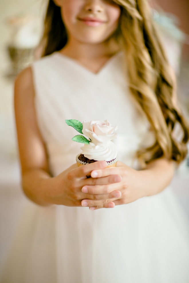 Picture Of Wedding Theme Inspired By Norwegian Fjords In ...