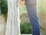 whimsical-summer-wedding-with-custom-silver-dress-1