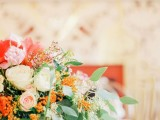 whimsical-summer-wedding-with-custom-silver-dress-10