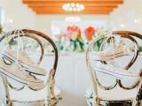 whimsical-summer-wedding-with-custom-silver-dress-11