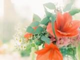 whimsical-summer-wedding-with-custom-silver-dress-12